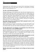 unsere partner - SG Sendenhorst - Fußball - Seite 6