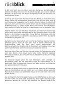 unsere partner - SG Sendenhorst - Fußball - Seite 7