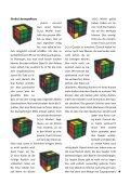 Rubik's Cube - Vis - Page 2