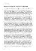 Das Bürgerrecht auf Gleichstellung - Behindertenbeauftragter des ... - Page 2