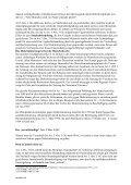 Das Bürgerrecht auf Gleichstellung - Behindertenbeauftragter des ... - Page 6