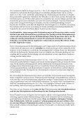 Das Bürgerrecht auf Gleichstellung - Behindertenbeauftragter des ... - Page 7