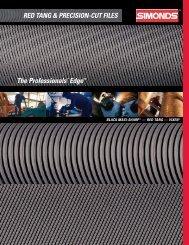 Simonds File Catalog 02_19_07.qxd - JNS Sales