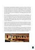 01. Geschäftsbericht 2012 - Landessozialgericht der Länder Berlin ... - Seite 5