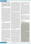 LUFTWAFFEN - Netteverlag - Seite 2