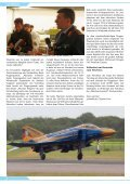LUFTWAFFEN - Netteverlag - Seite 6