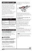 SPORT UTILITY STROLLER DUALLIE - BOB Gear - Page 6