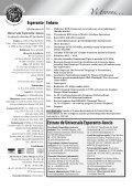Esperanto (Julio-aŭgusto 2013) - Ĉina Radio Internacia - Page 2