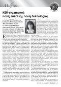 Esperanto (Julio-aŭgusto 2013) - Ĉina Radio Internacia - Page 3