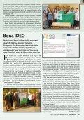 Esperanto (Julio-aŭgusto 2013) - Ĉina Radio Internacia - Page 5