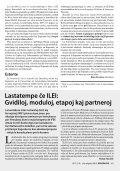 Esperanto (Julio-aŭgusto 2013) - Ĉina Radio Internacia - Page 7
