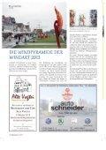 Oktober 2013 - Moewenpost.de - Page 2