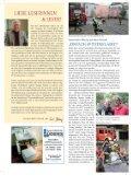 Oktober 2013 - Moewenpost.de - Page 3