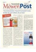 Oktober 2013 - Moewenpost.de - Page 4