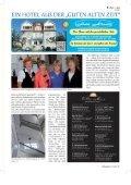 Oktober 2013 - Moewenpost.de - Page 5