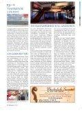 Oktober 2013 - Moewenpost.de - Page 6