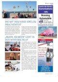 Oktober 2013 - Moewenpost.de - Page 7