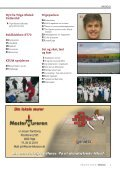 Treklang - Trige-Ølsted fællesråd - Page 5