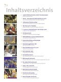 Anzeiger Luzern, Ausgabe WB, 28. Dezember 2011 - Page 4