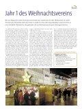 Anzeiger Luzern, Ausgabe WB, 28. Dezember 2011 - Page 5