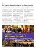 Anzeiger Luzern, Ausgabe WB, 28. Dezember 2011 - Page 6