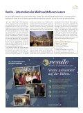 Anzeiger Luzern, Ausgabe WB, 28. Dezember 2011 - Page 7