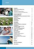Landwirtschaftliche Unfallversicherung Aufgaben ... - SVLFG - Seite 2