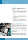 Landwirtschaftliche Unfallversicherung Aufgaben ... - SVLFG - Seite 4