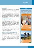 Landwirtschaftliche Unfallversicherung Aufgaben ... - SVLFG - Seite 5