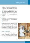 Landwirtschaftliche Unfallversicherung Aufgaben ... - SVLFG - Seite 7