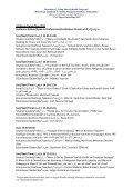 Diyarbakır 2. Kitap Fuarı Etkinlik Programı* - Tüyap - Page 3