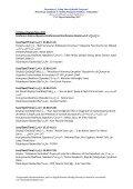 Diyarbakır 2. Kitap Fuarı Etkinlik Programı* - Tüyap - Page 4