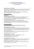 Diyarbakır 2. Kitap Fuarı Etkinlik Programı* - Tüyap - Page 5
