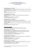 Diyarbakır 2. Kitap Fuarı Etkinlik Programı* - Tüyap - Page 6