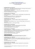 Diyarbakır 2. Kitap Fuarı Etkinlik Programı* - Tüyap - Page 7