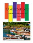 RAMIFICATIONS - The Awty International School - Page 2