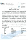 fam S Laboratories - Kerox - Page 4