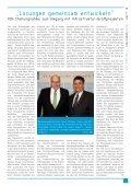 A4-Einzelseiten, PDF-Datei, ca. 2 MB - VDI Berlin-Brandenburg - Page 3