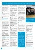 A4-Einzelseiten, PDF-Datei, ca. 2 MB - VDI Berlin-Brandenburg - Page 4