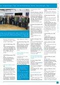 A4-Einzelseiten, PDF-Datei, ca. 2 MB - VDI Berlin-Brandenburg - Page 5