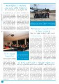 A4-Einzelseiten, PDF-Datei, ca. 2 MB - VDI Berlin-Brandenburg - Page 6