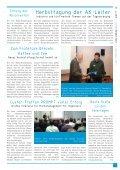A4-Einzelseiten, PDF-Datei, ca. 2 MB - VDI Berlin-Brandenburg - Page 7