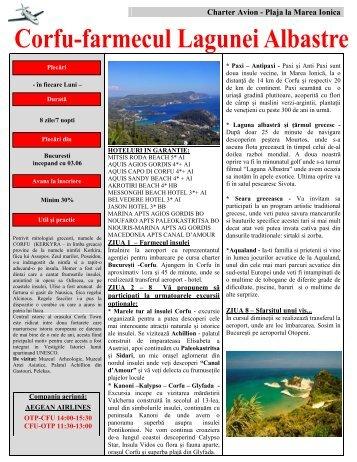 Corfu avion - garantii 2013.pdf - Grecia