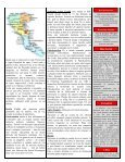 Corfu avion - garantii 2013.pdf - Grecia - Page 2