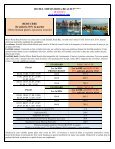 Corfu avion - garantii 2013.pdf - Grecia - Page 3