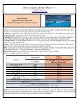 Corfu avion - garantii 2013.pdf - Grecia - Page 5