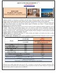 Corfu avion - garantii 2013.pdf - Grecia - Page 6