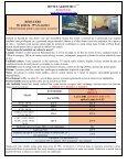 Corfu avion - garantii 2013.pdf - Grecia - Page 7