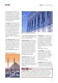 Ladda hem guiden i pdf-format - Vagabond - Page 5