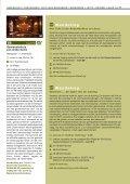 ANDERLECHT / KOEKELBERG / SINT-JANS-mOLENBEEK ... - Page 2